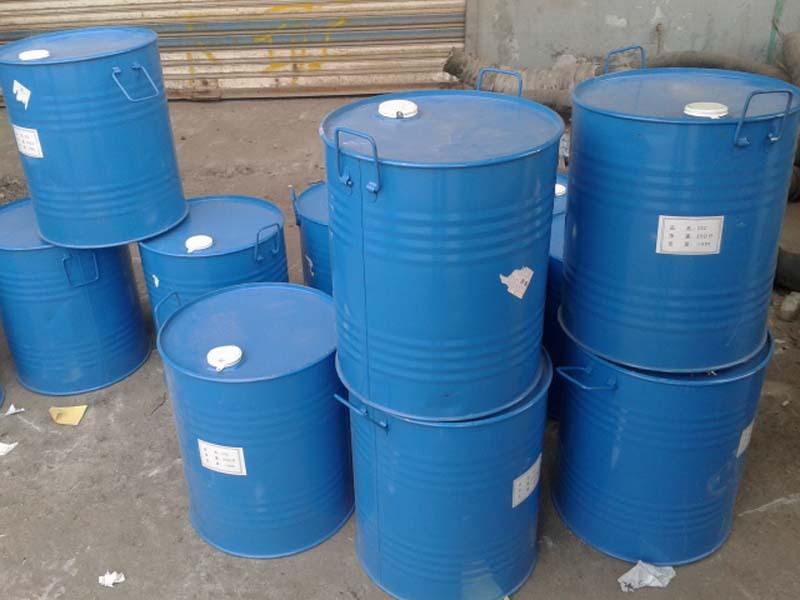 厂家直销]环丙胺 765-30-0  40kg/桶