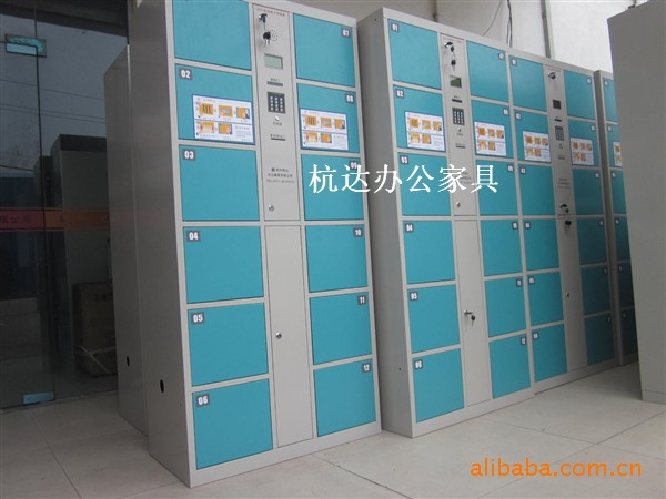 供应杭州优质不锈钢机场连排椅候诊候车区连排椅质保10年示例图10