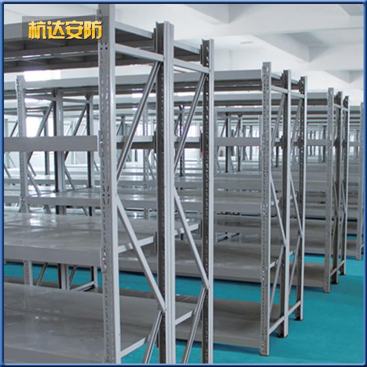 厂家定做 多功能小型仓储货架 立体轻型仓储货架单层承重100公斤