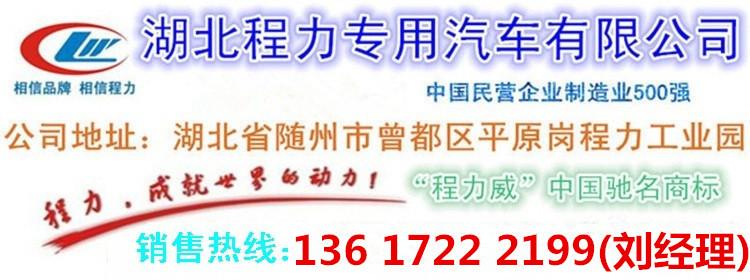 b230c2939fc7b56fb52805d5110e94c8_1548031265482037976_副本.jpg