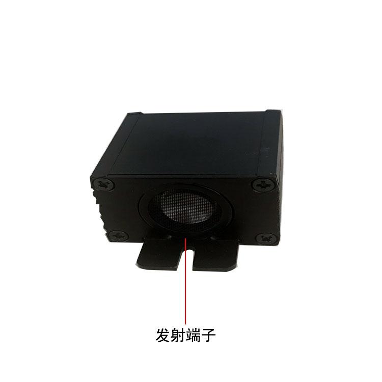 """""""英讯""""YX-007-F12分布式录音屏蔽系统示例图3"""