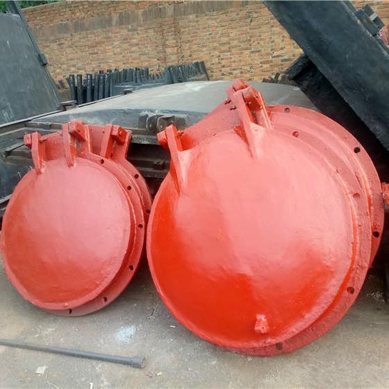 手动螺杆启闭机2T 厂家指导安装,全国秒发货,使用方便示例图22