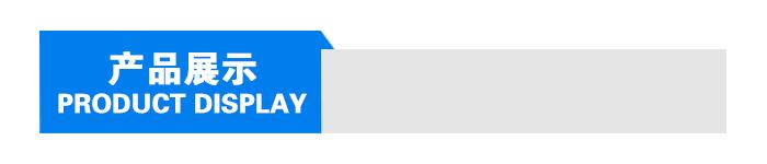 河南铸铁圆拍门 方形铸铁拍门 玻璃钢拍门 优质供应商示例图6