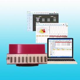 JHYC静态应变仪供应,高精度电阻应变仪,便携式静态应变检测设备,应变检测设备供应、南京聚航应变测试仪