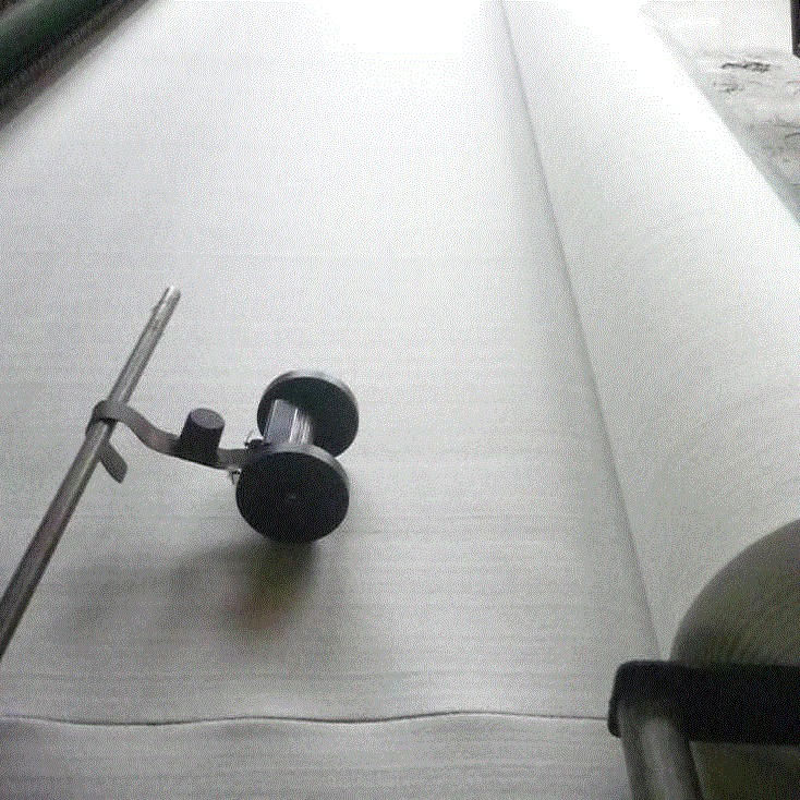 莱芜土工布  公路养护布  护坡布  防尘布  针刺短纤无纺土工布  厂家直销
