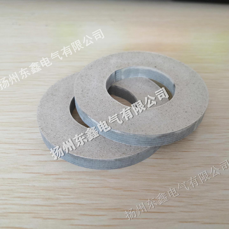 耐高温云母垫生产厂家