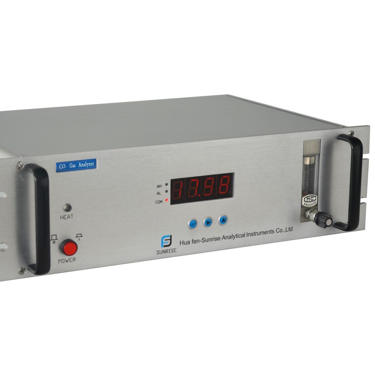 华分赛瑞SR-2000红外线气体■分析仪∑