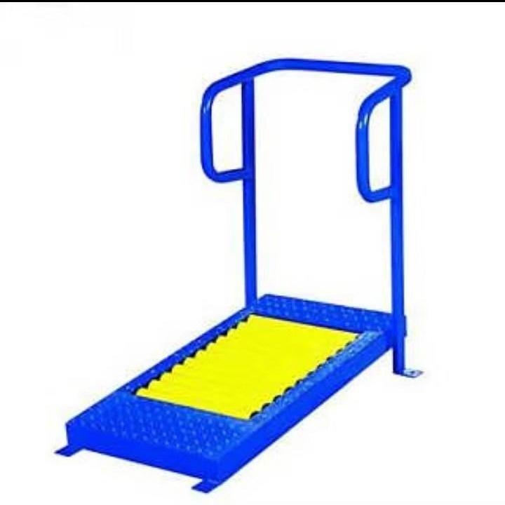 室内外器材 跑步机健身器材 户外运动小区公园广场器材体育设施