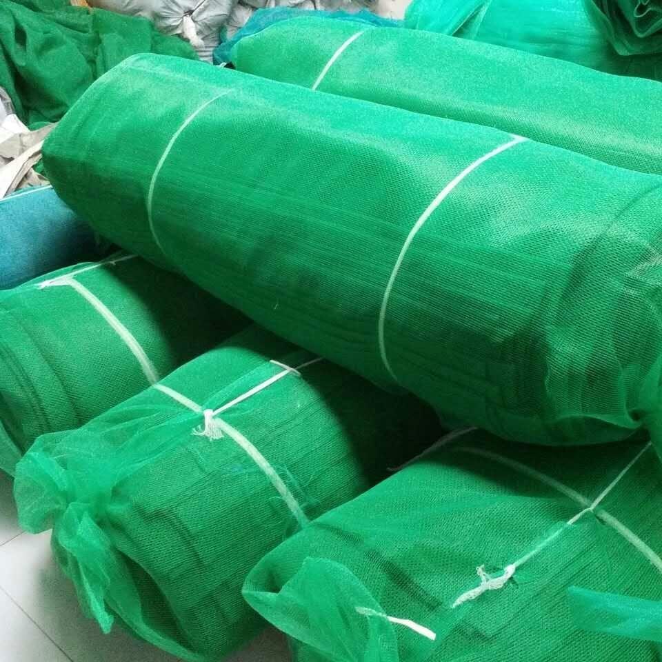 阻燃柔性防风抑尘网,300克,350克,400克,450克,500克规〓格齐全��