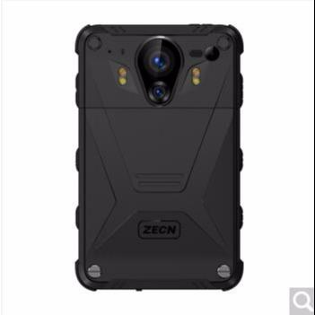 致业人脸识别记录仪DSJ-ZECN8A1 64G