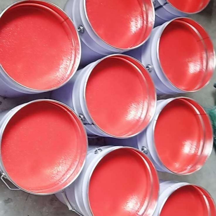 玻璃鳞片涂料  高温玻璃鳞片涂料  环氧玻璃鳞片涂料 义浩 防腐涂料厂家   批发价格 量大从优