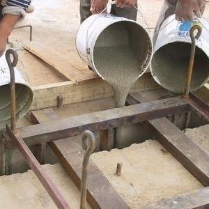 福州自密实混凝土厂家 自密实混凝土价格 供应商