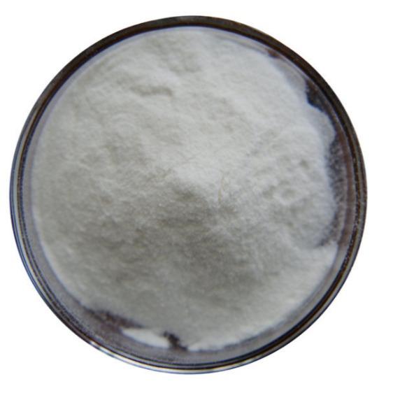 安徽友泰 现货供应 食品级 软化保湿剂 量大从优 水分保持剂