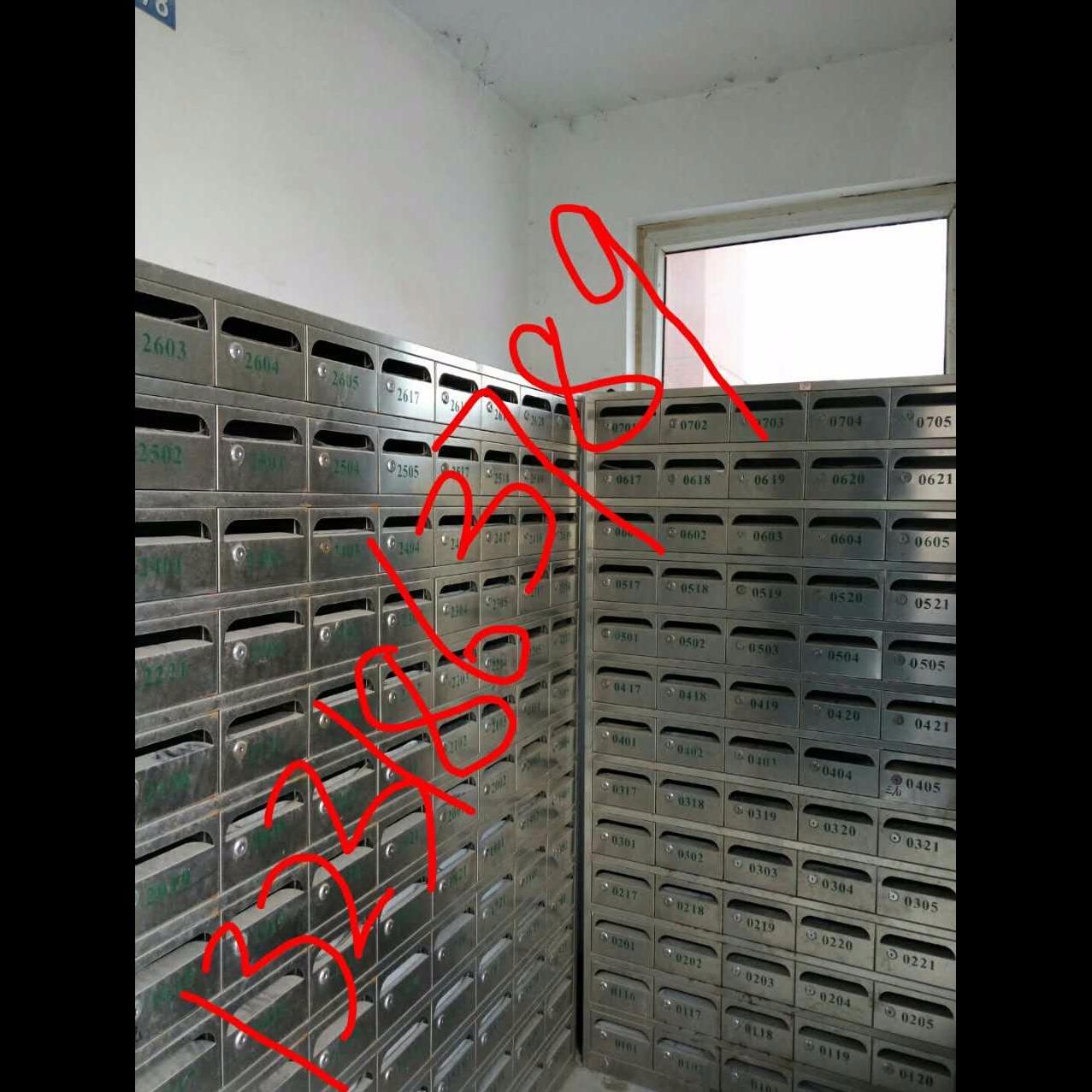 山东档案密集柜0智能密集柜0密集柜厂家维修安装