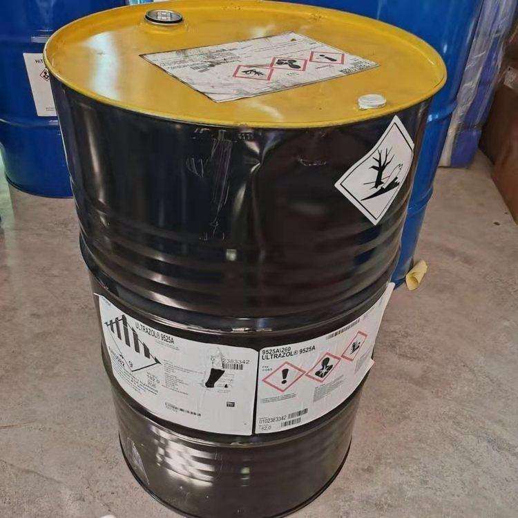 路博润动力添加剂  路博润9525A  加油站专用  炼油厂专用 价格优惠