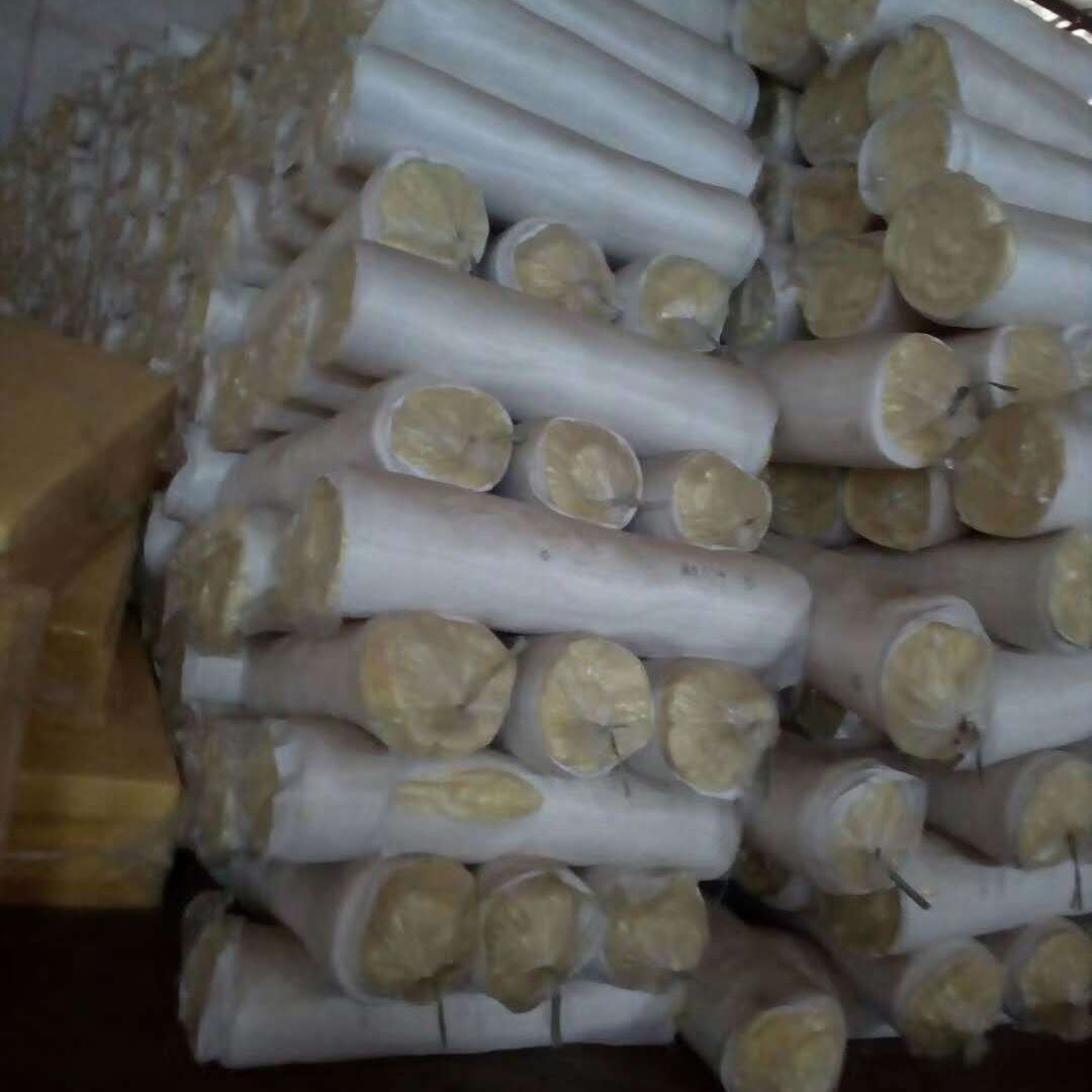 超细玻璃棉 贴铝箔玻璃棉 隔音玻璃棉 保证交货期 盛欧