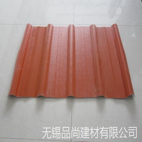 四川防腐板_防腐节能板_防腐瓦生产厂家