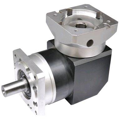 减速机 行星减速机  ZPLF060-L1-5-S2-P2 直接厂商优质供应