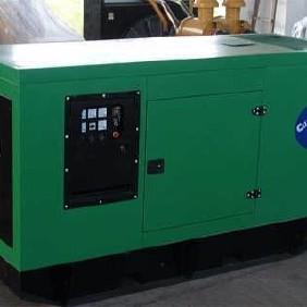 佛山发电机出租 佛山发电机回收 佛山发电机组保养 发电机维修图片