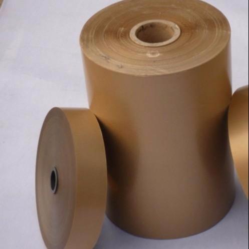 京迅精密仪器包装纸 电容器包装纸 电缆包装纸 牛皮纸 绝缘纸厂家直销电解电容器纸B2
