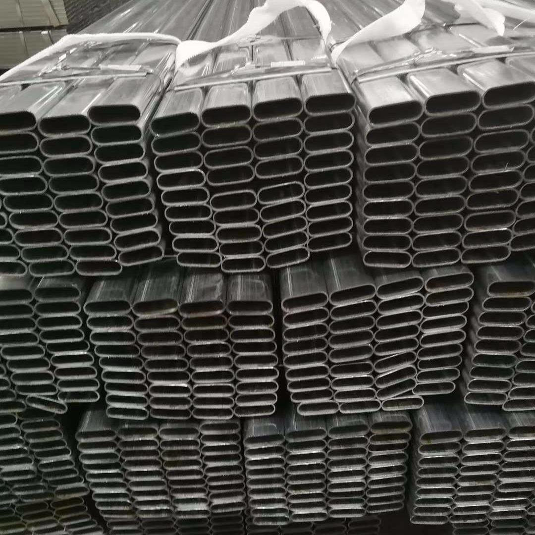 优质塑料薄膜 塑料大棚管厂家上门测量调研方案设计 蔬菜温室大棚镀锌钢管拥有经验丰富的农业种植技术人才