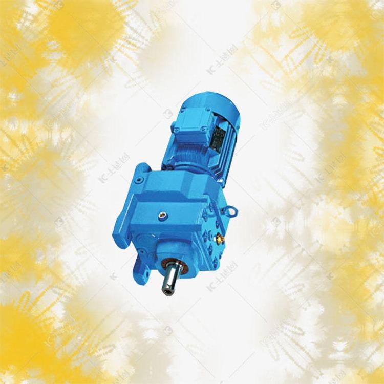 供应国宇R97减速机,R107减速机厂家