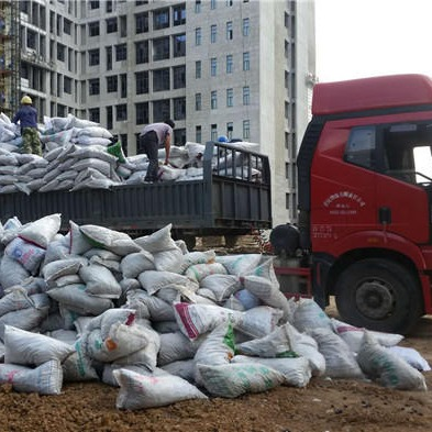 江苏建筑陶粒金瑞厂家供应 质量轻强度高 江苏陶粒厂家