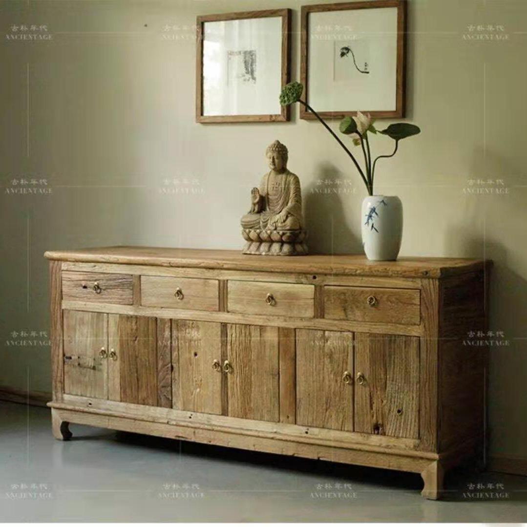 老色阁_乌鲁木齐高新区技术产业开发区三品木阁家具专卖店