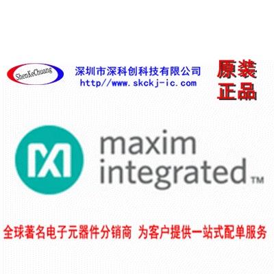 MAX932CSA+T  品牌 MAXIM  集成电路 电子元器件 原装正品 深科创MAXIM品牌推广优势供应商