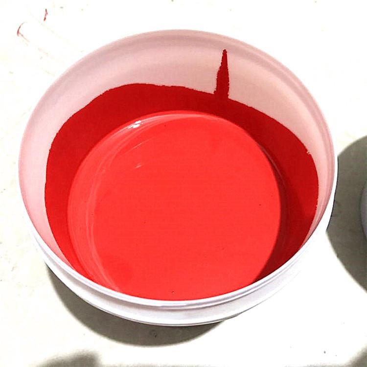 彩钢瓦翻新漆 金属水性防腐漆 水性彩钢翻新专用漆 钢结构专用漆  水性钢结构专用漆