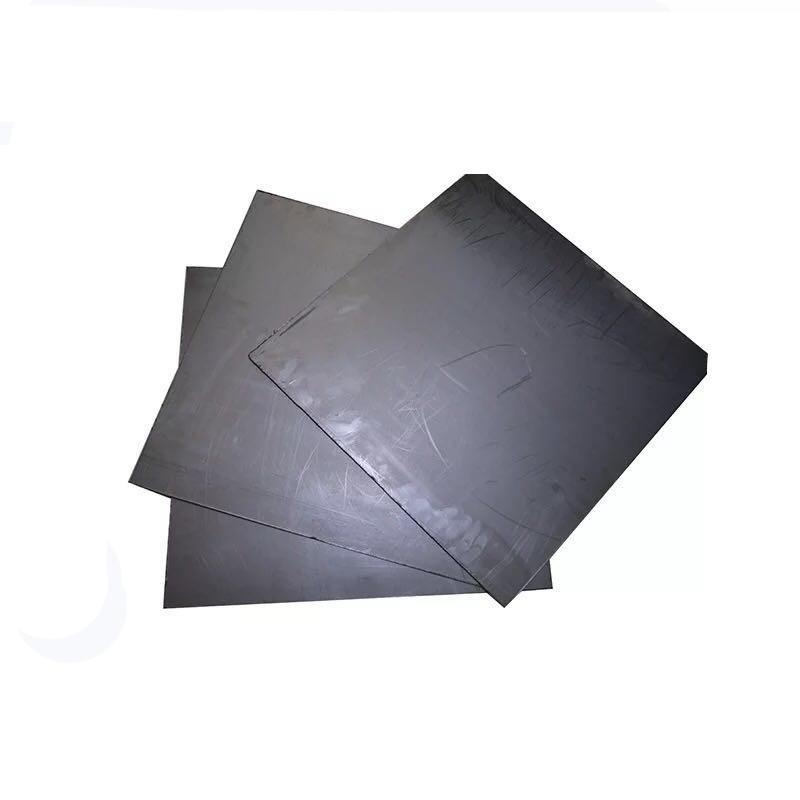 柔性石墨紙/高碳石墨紙/平板電腦顯示器專用石墨紙
