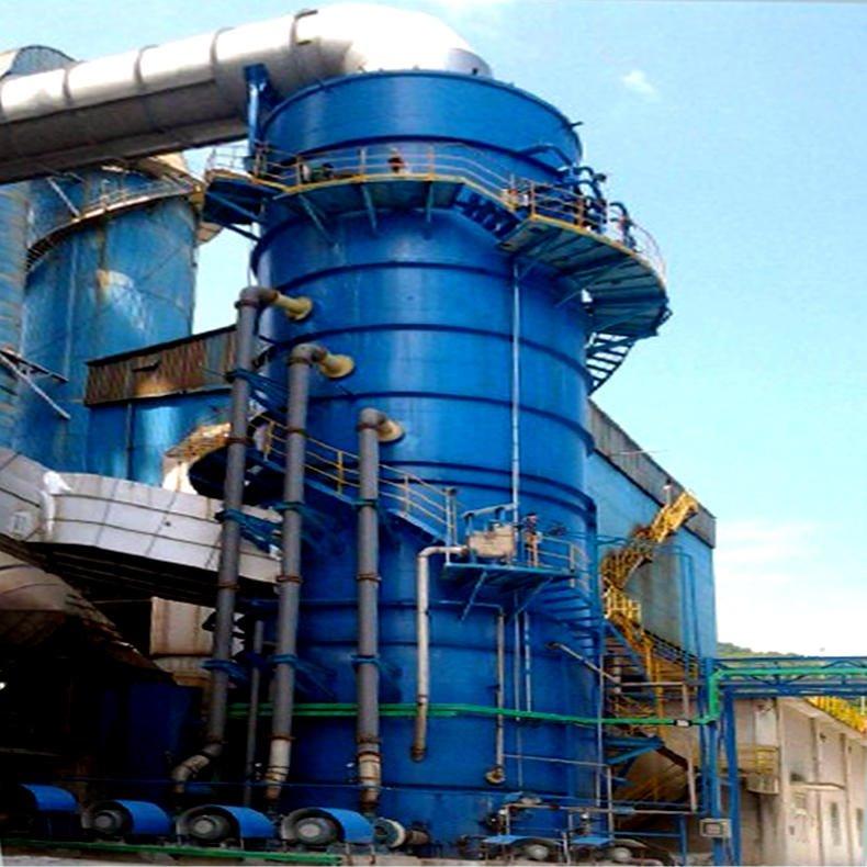 脱硫塔 脱硫改造 脱硫脱硝 烟气脱硫设备