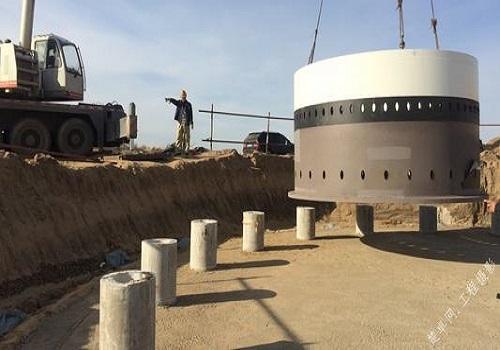 雷山县 C110灌浆料 厂家  风电专用基础灌浆 CGM高强无收缩灌浆料