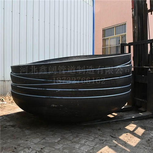 波纹炉胆封头,桂阳封头生产厂家,26006SF油罐封头,实力厂家