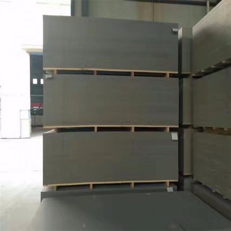 无石棉纤维水泥板厂家,纤维水泥板外墙板