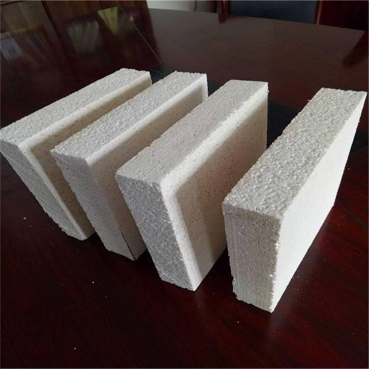 厂家直销硅质板 硅质聚苯板 硅质板厂家 硅质板生产厂家 硅质聚苯板厂 硅质聚苯板生产厂家