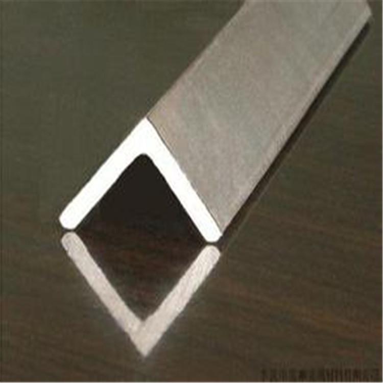 角铝等边角铝槽铝等工业铝型材2A12铝型材示例图1