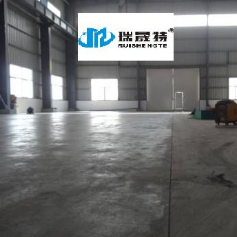 车间地面混凝土水泥起砂处理剂,混凝土起灰防尘翻砂修补材料 起砂起灰加固硬化剂示例图2