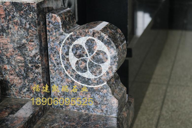 安徽墓碑厂家直销传统墓碑 豪华墓碑可支持定制 批发量大价格优惠示例图9
