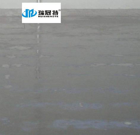 北京瑞晟特GST混凝土增强剂,厂家现货批发示例图4