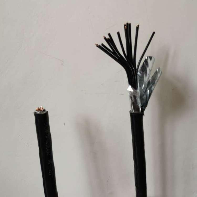 KYJV电缆 KYJV控制电缆示例图2