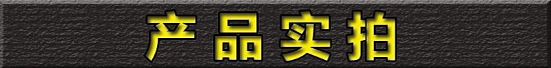 定做机床防护罩导 风琴伸缩防尘罩  直线导轨风琴防护罩  昊旭厂家直销  定制钢板防护罩示例图5