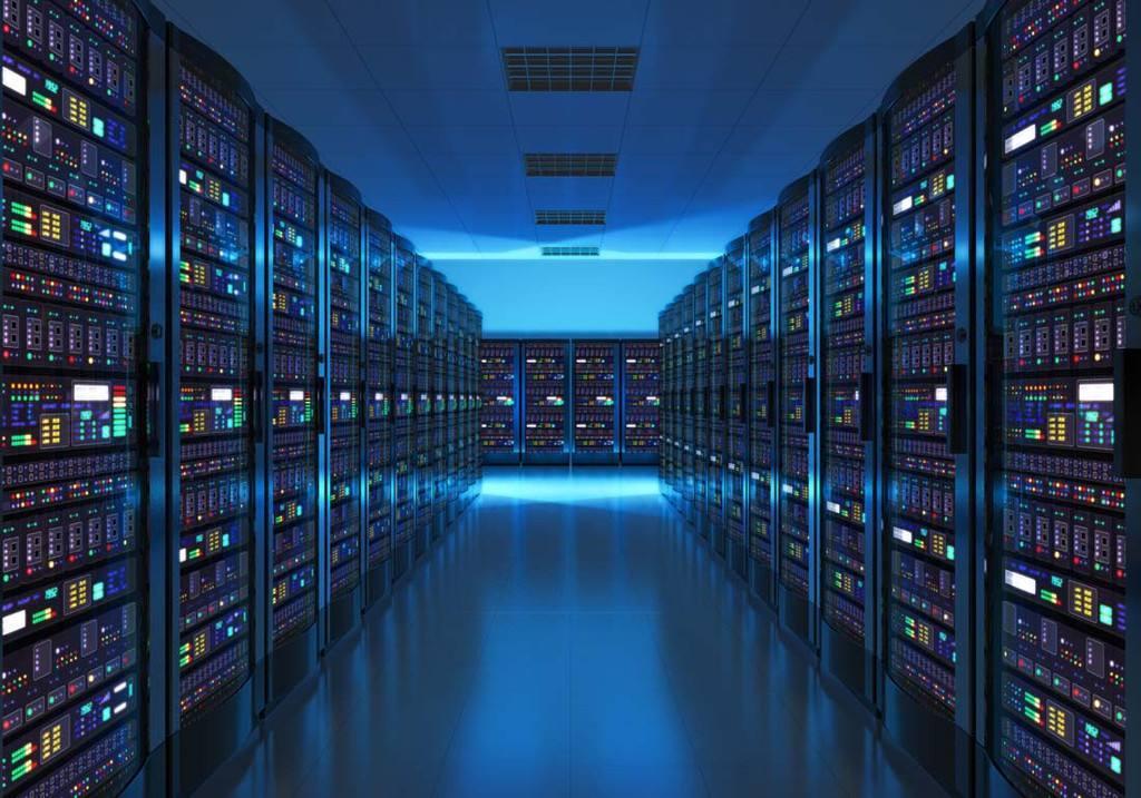 深圳代理服务器,购买香港服务器需要注意什么