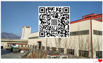 湖南湘潭黑膜沼气池施工  沼气池设计  沼气池安装公司示例图1