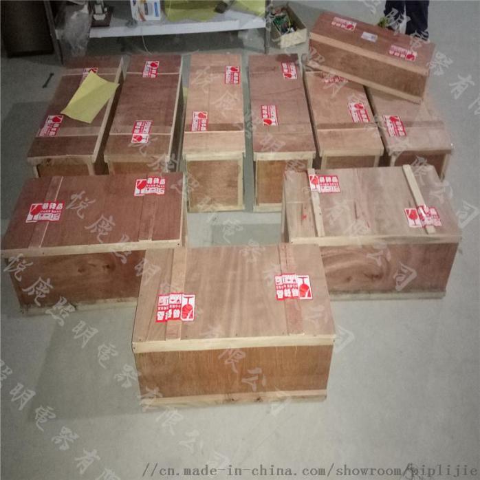 石英加热管包装2.jpg