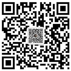 欢迎你搜索湖南岳阳黑膜沼气池建设hdpe防渗土工膜生产厂家直销电话示例图14