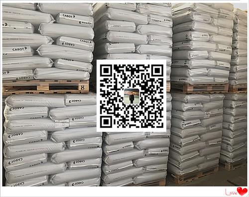 欢迎进入江西鹰潭黑膜沼气池建设hdpe防渗土工膜生产厂家直销电话示例图5