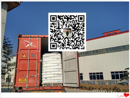 福州土工膜生产厂家直销高位池海水养虾hdpe防渗膜0.35mm美标黑色光面价格示例图8
