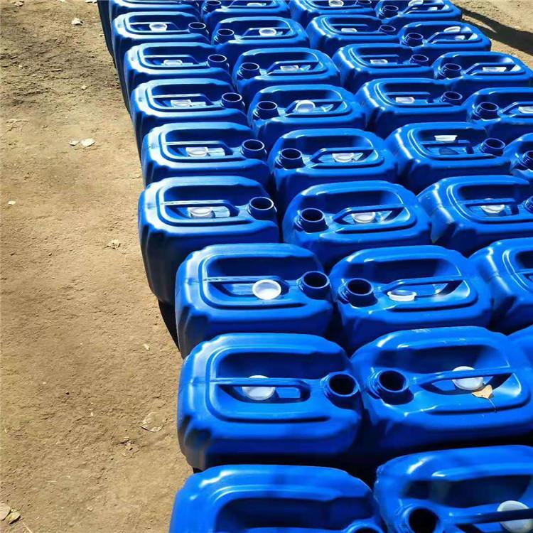 锅炉除垢清洗剂 管道中央空调 工业设备清洗水垢阻垢剂直销价格示例图2