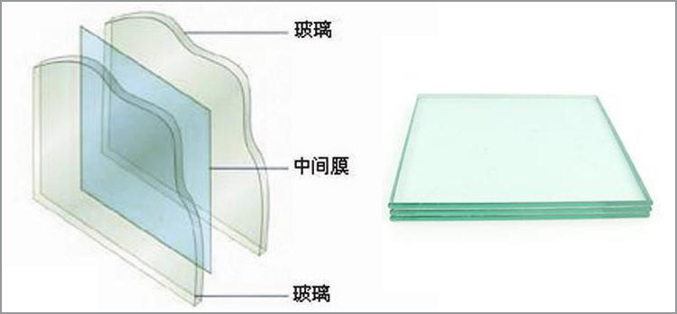 开心8app下载【AG集团网址:ag886.me】 ,H钢雨棚,玻璃雨棚,门头雨棚,雨棚厂家示例图16